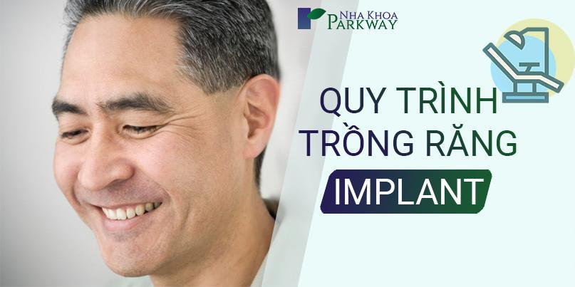 quy__trình_trồng_răng_implant