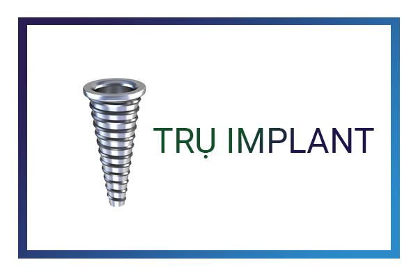 trụ_implant