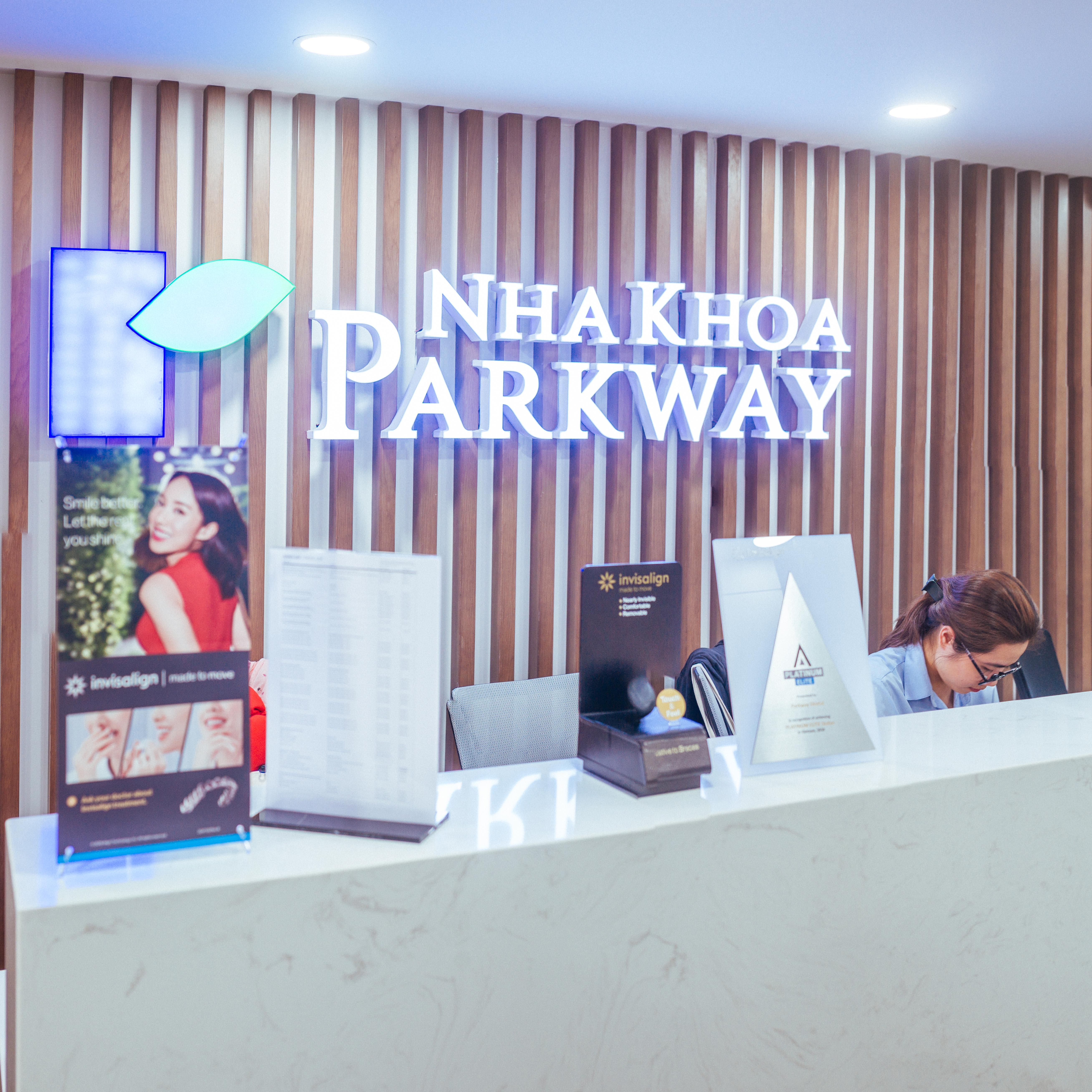 parkway_sài_gòn_phòng_khám